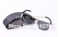 Free shipping Men's Sunglasses P8459 polarized sunglasses Driving sunglasses