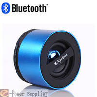Free shipping and Intelligent voice calls Mini Bluetooth speakers  Mini TF card reader mini speaker for I phone Android phone