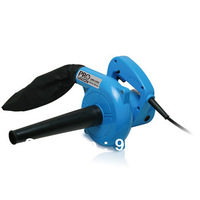 Cheap original Electric Hand Operated Blower for Cleaning computer,Electric blower, computer Vacuum cleaner,Suck dust, Blow dust