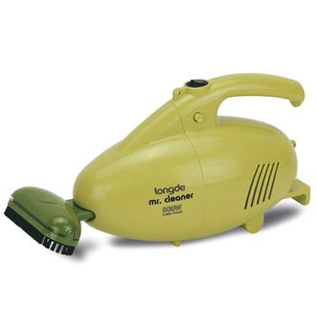 Dragon nk-115k portable vacuum cleaner xc-s80 pet excellent