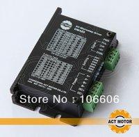 wholesale 3 pcs/lot , Stepping motor Driver DM420,12-36VDC,1.7A support nema17 motor cnc router