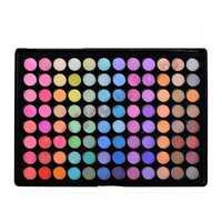 Wholesale 6pcs/lot Pro 96 Full Color make up Eyeshadow Makeup Palette  Fashion Eye Shadow Cosmetics Kit