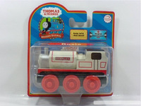 Bag thomas magnetic thomas wooden train