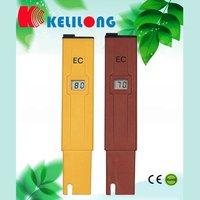 Pen type Electronic TDS /EC Meter--low price