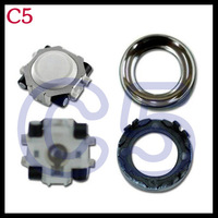 Roller ball, trackball for Blackberry 8100 8110 8120 8130 8200 8300 8310 8320 8330 track ball by free shipping; 50pcs/lot