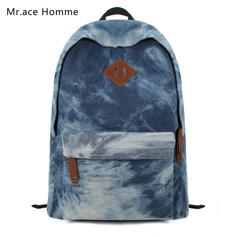 ... denim-backpack-fashion-backpack-middle-school-students-school-bag.jpg