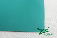 Antistatic leather electrostatic anti-static table cloth anti-static mat mats 0.6 times . 1.2m