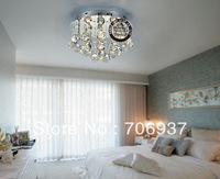 new design customers'recommending best selling luxury crystal chandelier light with Name Brand 300*200mm diamater,Design OEM