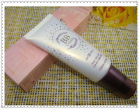 Pearl Whitening Sunscreen BB Cream 15G Free shipping