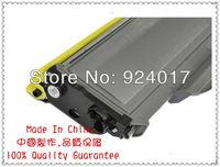 Hot Selling Compatible Cartridge For Brother TN2125/2175/360 Toner,For Brother Toner HL-2130/2140 MFC 7340 DCP7030 Laser Printer