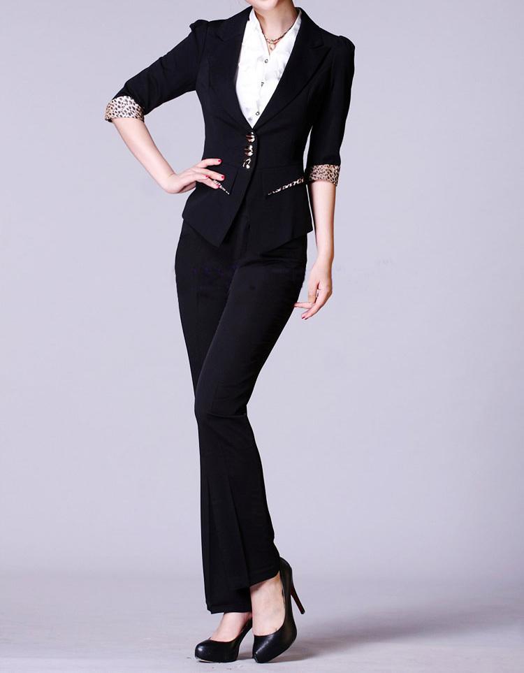 popular ladies office attire aliexpress