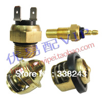 Water Cololed CF125 CH/CF250 YP250 Thermostat, Please note us A \ B \ C \ D , Free Shipping