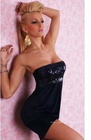 Hot!Free shipping!Fashion dress for girl,sexy lingerie,Ball dress,N061