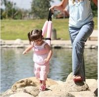Kid's Goods Fashion toddler walk-o-long belt protection belt anti-lost tape