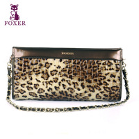 New arrival WOLSEY female bags 2013 female vintage bags cowhide shoulder bag small bag all-match