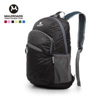 Minecraft Backpack Mochilas Tactical Backpack Mochila Feminina Bags Famous Brands Travel Ultra-light Folding Water Casual Bag