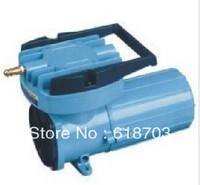 mpq-906 115 Lpm 12V Magnetic-type dc air  compressor , aerator oxygenizement pump