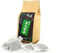 Free Shipping!2013 Organic Black Oolong Tea