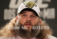 man hats Roy Nelson Pretorian Baseball Caps M19