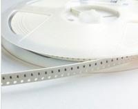 Free Shopping 100PCS 0603 2.2NF 222 2200PF 50V 10% 50v X7R Ceramic capacitors Good Quality and ROHS
