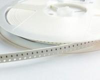 Free Shopping 100PCS 0603 100NF104 0.1uF 50V 10%  X7R Ceramic capacitors Good Quality and ROHS