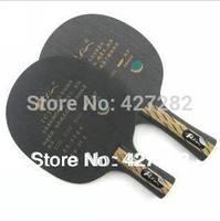 Free shipping Palio TCT (Ti + Carbon) Table Tennis Blade