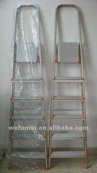 magnesium ladder light weight fit for using in market