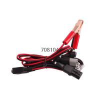 PN 448033 3 Pin Deutsch Adapter for NEXIQ 125032 USB Link Diesel Truck Diagnose Interface