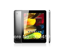 "9.7"" Ainol NOVO9 Spark Allwinner A31 Quad Core IPS Retina Capacitive 2048x1536 pixel Android 4.1 Tablet PC"