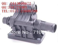 Coolant Thermostat for CITROEN/PEUGEOT 1336.X2