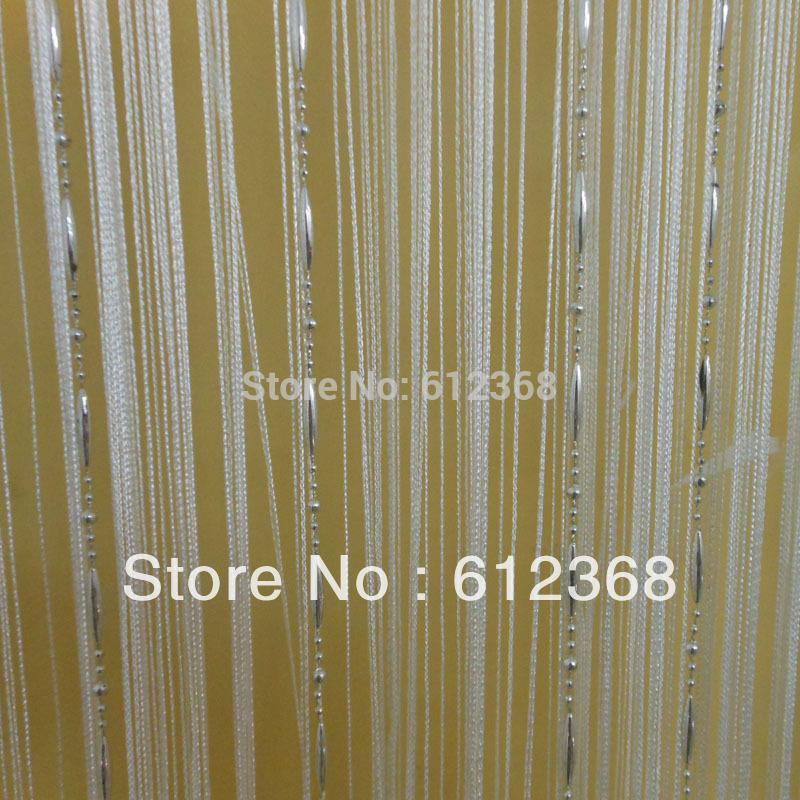... Dew-Drop-Beaded-Fly-Insect-Panel-Room-Divider-Hanging-String-Door.jpg