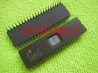 20pcs M27C160-100F1 / M27C160 27C160 16M EPROMs
