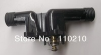 thermostat OE Number 11531743017 to fit 318Ti e36 1.9i m44.