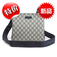 2013 man bag male shoulder bag messenger bag casual bag men's bags hot-selling