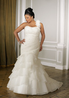2013 newest style china free shipping see through corset wedding dresses maternity custom made any size