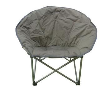 Dowell qq casual leisure chair sofa folding chairs nd-2917