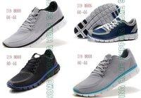 Free shipping! sale free 5.0 run shoes men running shoes women running shoes eur 36-44 26 colors