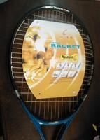 Free Shipping Tennis racket professional racket 5588 racquet standard professional