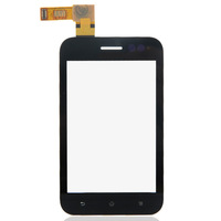 New Touch Screen Digitizer Replacement For Sony Xperia tipo ST21i ST21a B0213