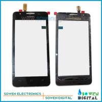 for Huawei G510 U8951 touch screen digitizer touch panel touchscreen,Original ,free shipping
