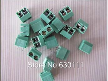 Wholesale-Free Shipping 10pair 2SD718 & 2SB688 Transistor (10PCS x D718  10PCS x B688)