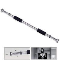 Door fitness equipment household door single pole indoor single pole single pole ab
