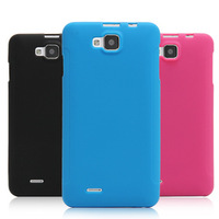 2 pcs Newman k1 mobile phone protective case protective case shell soft  silicone case Newsmy K1