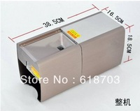 2013 Hot sale Home Small DIY Oil MiNi Press Machine