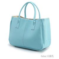 Retra 2013 women's handbag women's bag day clutch handbag summer bags