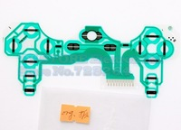 DualShock 3 Wireless Controller Handle Board Ribbon for PS3