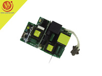 Projector Ballast for Panasonic PT-P1SD