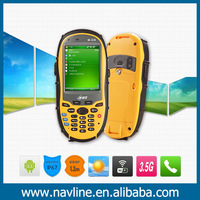 Android pda , T20AW Gnss receiver gps, Mapping gis , GIS data collector, computers with gnss