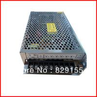 hotsale 5V40A CL brand led power supply, led display power supply, led power
