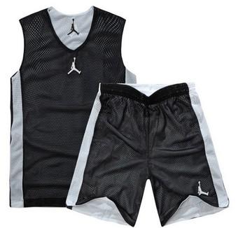 New Shop Promotion Basketball Jerseys Sport Jerseys Basketball suit sportswear